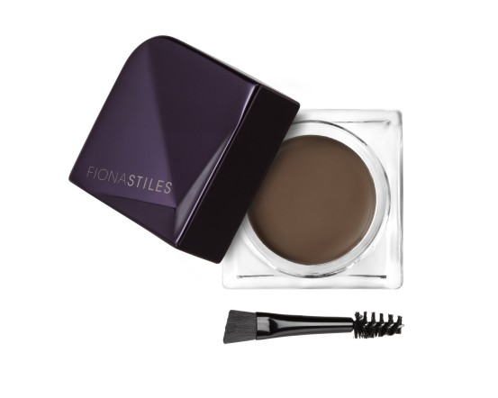 Fiona Stiles Beauty Brow Sculpting Wax