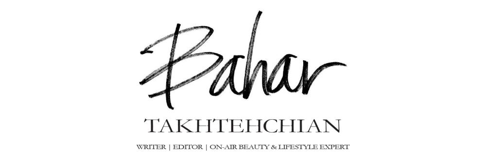 Logo_Banner-Retina